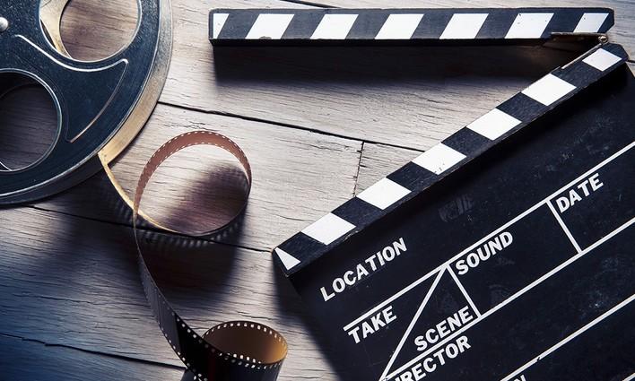 video-marketing-content-film