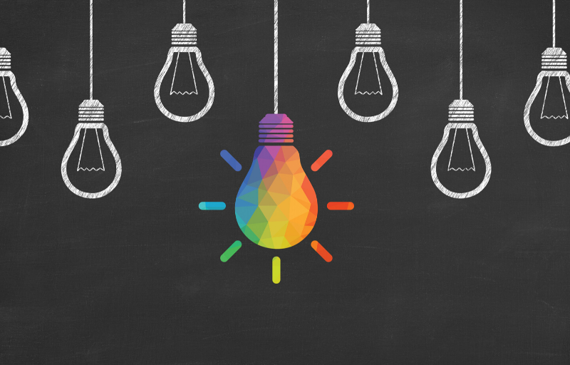 brand-marketing-lightbulb